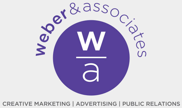 Weber and Associates Creative Marketing